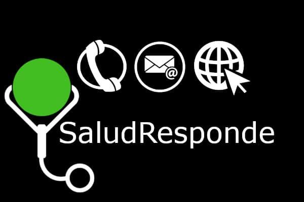 Salud Responde