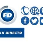 Fénix Directo