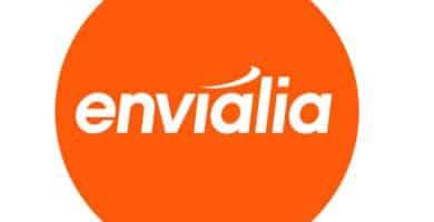 Enviala Logo