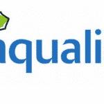 Logo de Aqualia