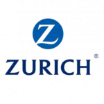 Logo de Zurich